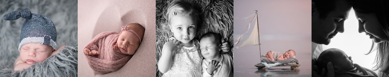 Anna-Hefele-Neugeborenenshooting