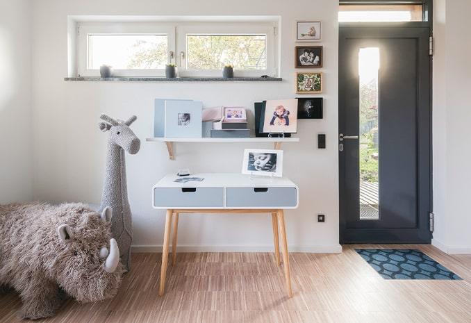 Anna-Hefele-Studio-Eingangsbereich