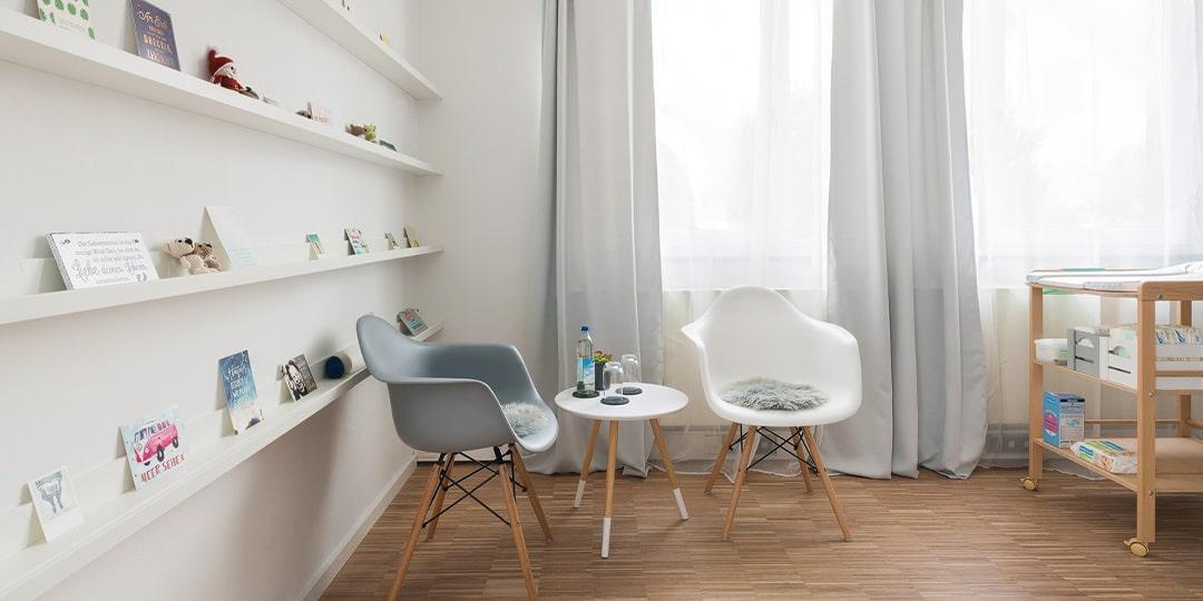 Anna-Hefele-Studio-Footer